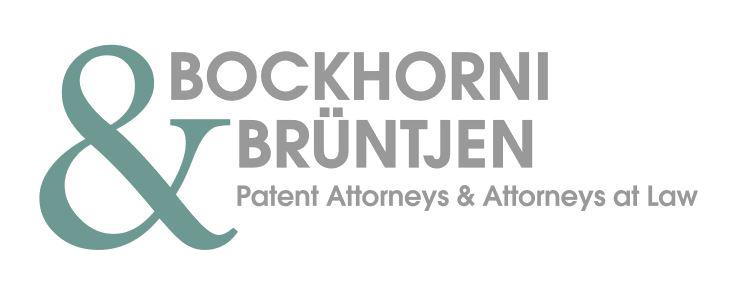 Patguard - Bockhorni & Brüntjen