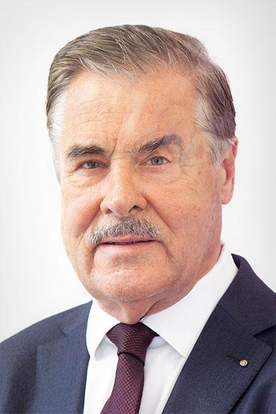 Dipl.-Ing. Josef Bockhorni Deutscher und Europäischer Patent- und Markenanwalt