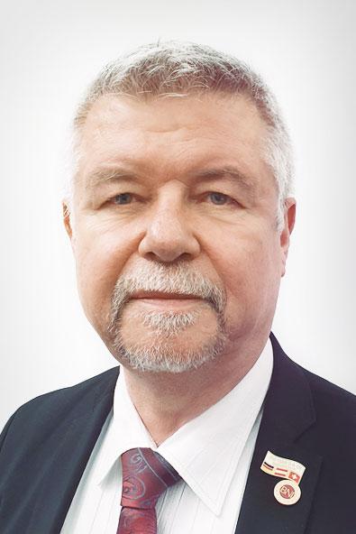 Dipl.-Ing. Gerhard Wiese Deutscher und Europäischer Patent- und Markenanwalt
